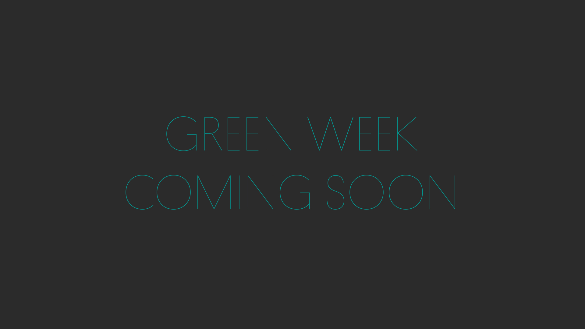 Green-Week_coming-soon