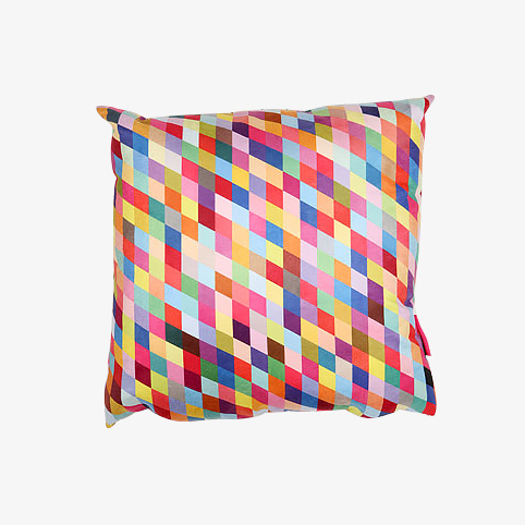 Big Brother – Cushions