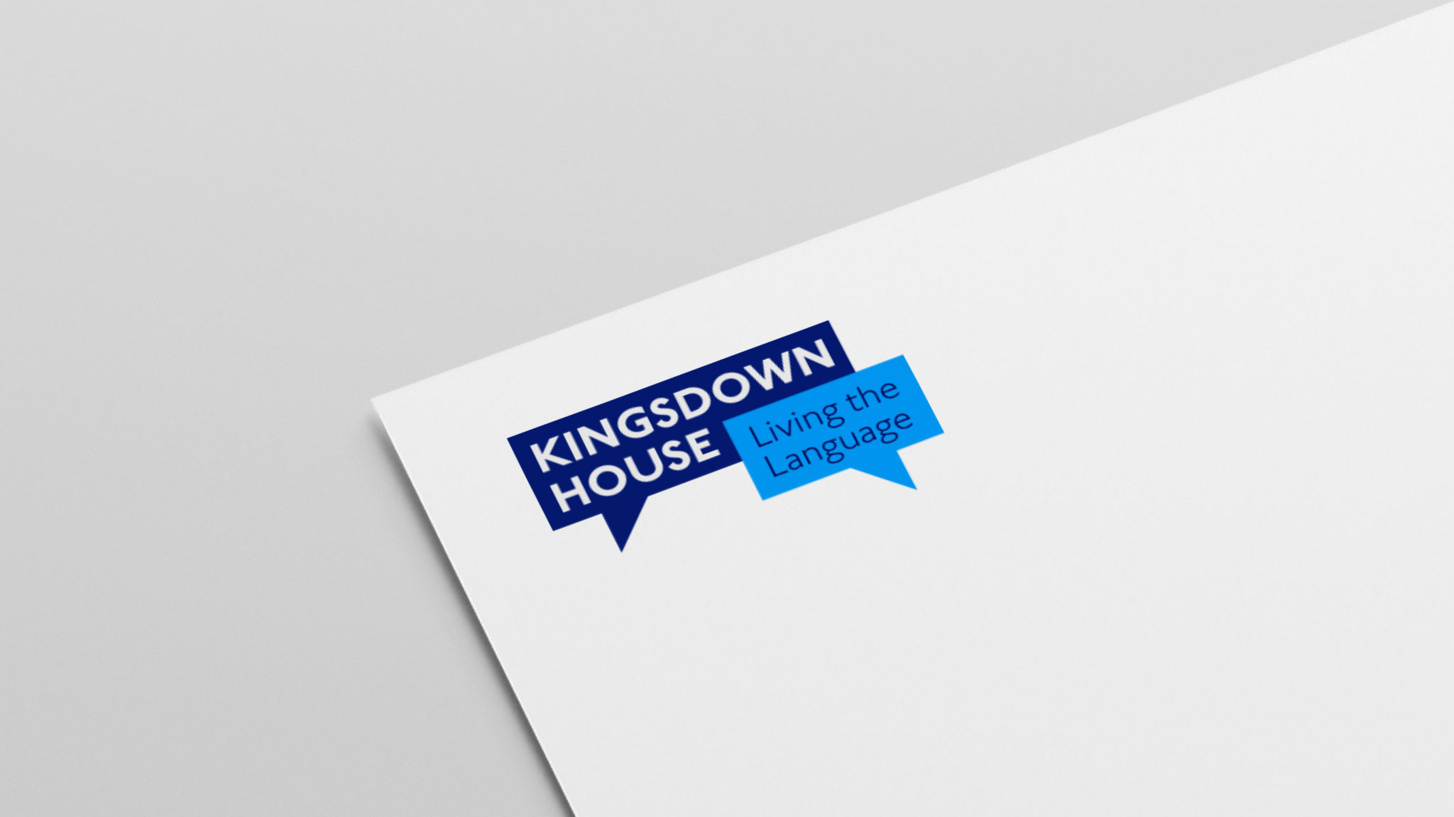 Kingsdown House